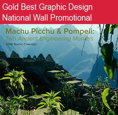 Machu Picchu 382 x 373