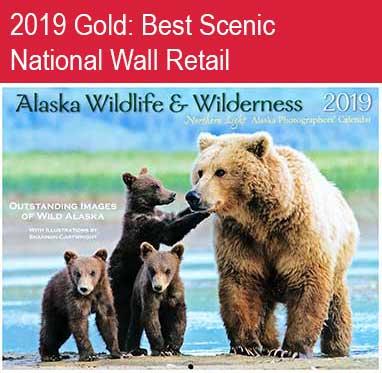 Alaska-Scenic-Wall-Retail