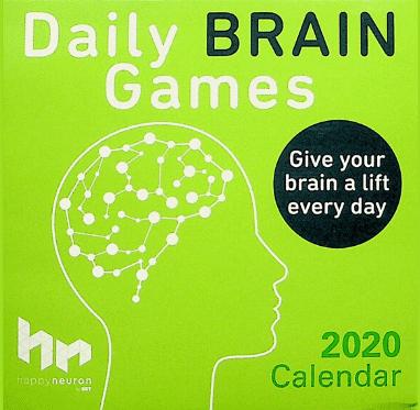 Brain Games 382x373