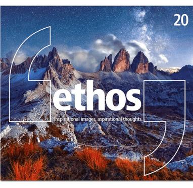 Ethos 382x373