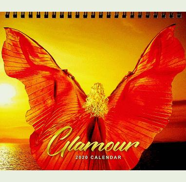 Glamour 382x373